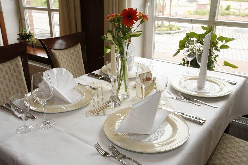 restaurant_005.jpg